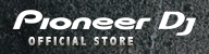 pioneer_official_store