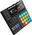 <span>Native Instruments</span> MASCHINE MK3
