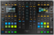 <span>Native Instruments</span> KONTROL S8