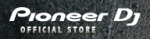pioneer_official_store_1