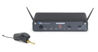 ag8-guitar-cr88-receiver-21