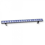 lumieres-noires-uv-led-bar