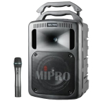 mipro-ma-708-pad-mp31