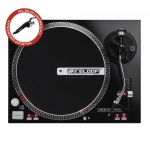 reloop-rp-4000m-incl-concorde-black-limited-bundle1dje0006167-000