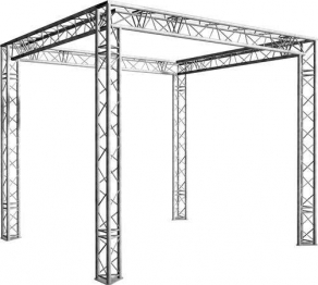 <span>LOCATION</span> STRUCTURE